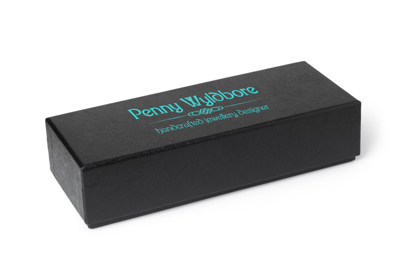 Penny-Wyldbore-Black-Box