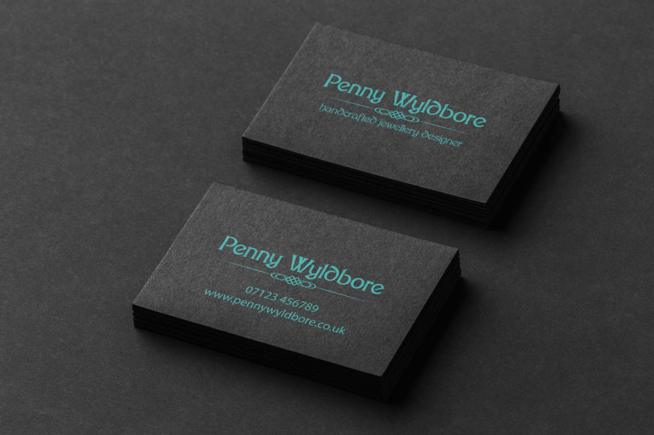 Penny-Wyldbore-Bussines-Cards