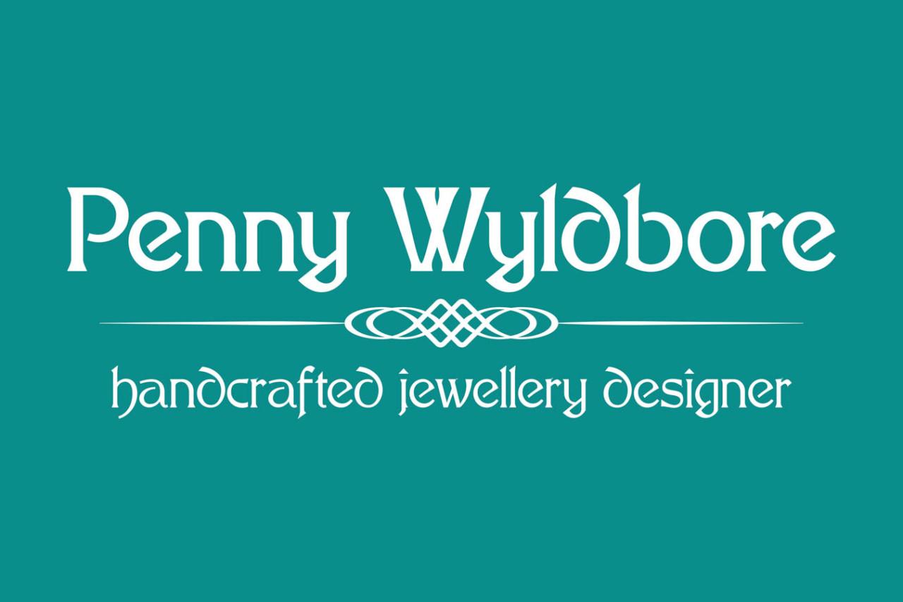 Penny-Wyldbore-Logo