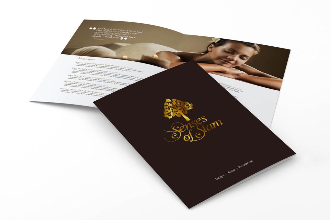 Senses-Of-Siam-Brochure