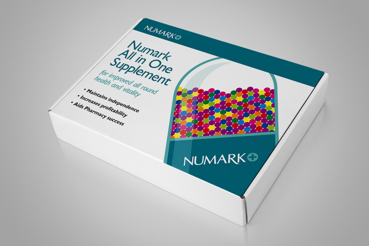 Numark-Remedies-DM-BOX