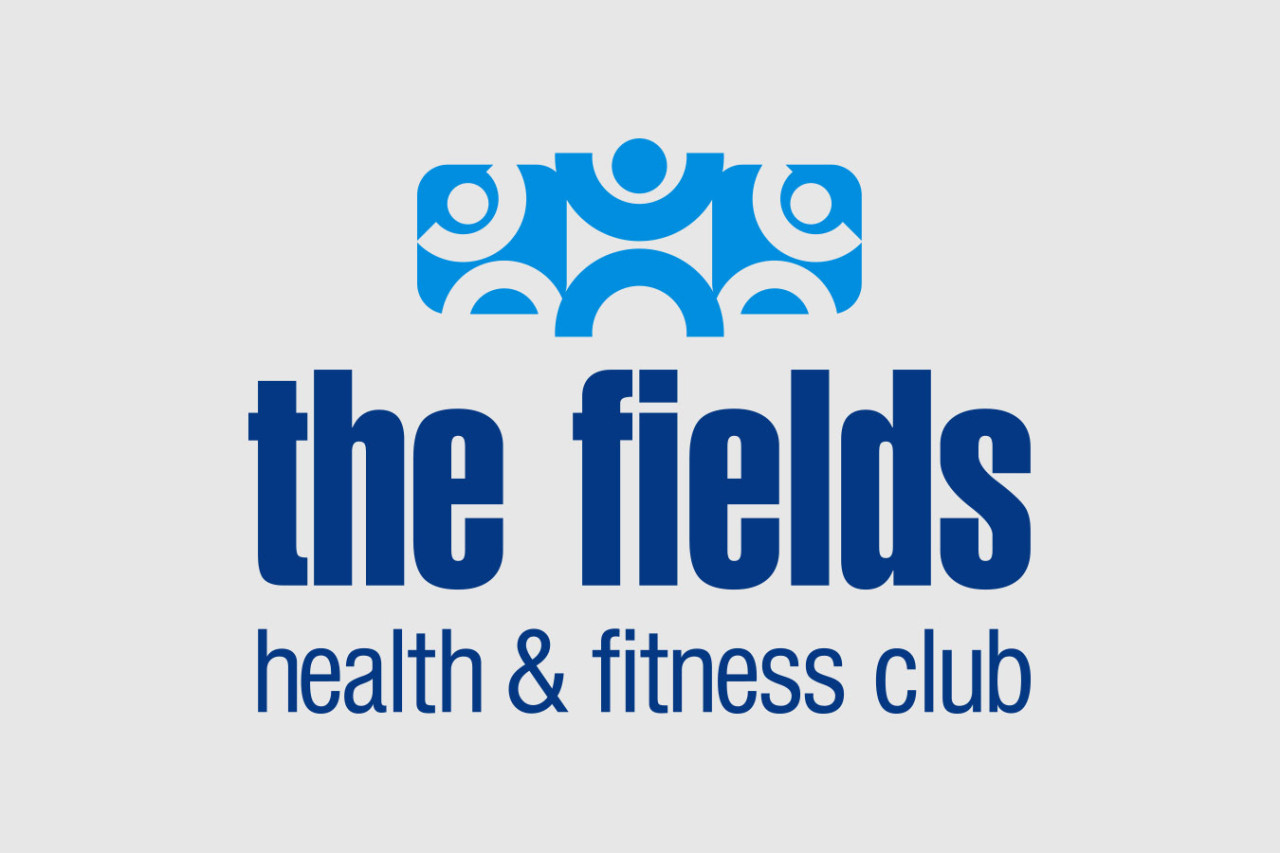 The-Fields-logo