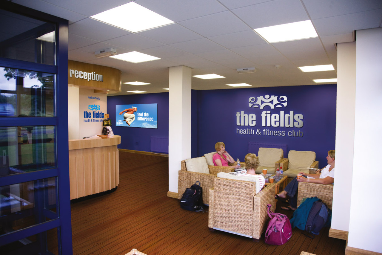 The-Fields-reception