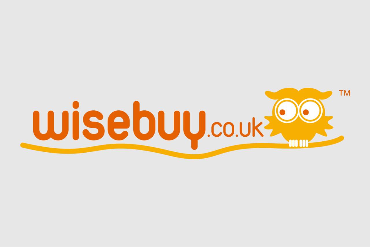 Wise-Buy-logo