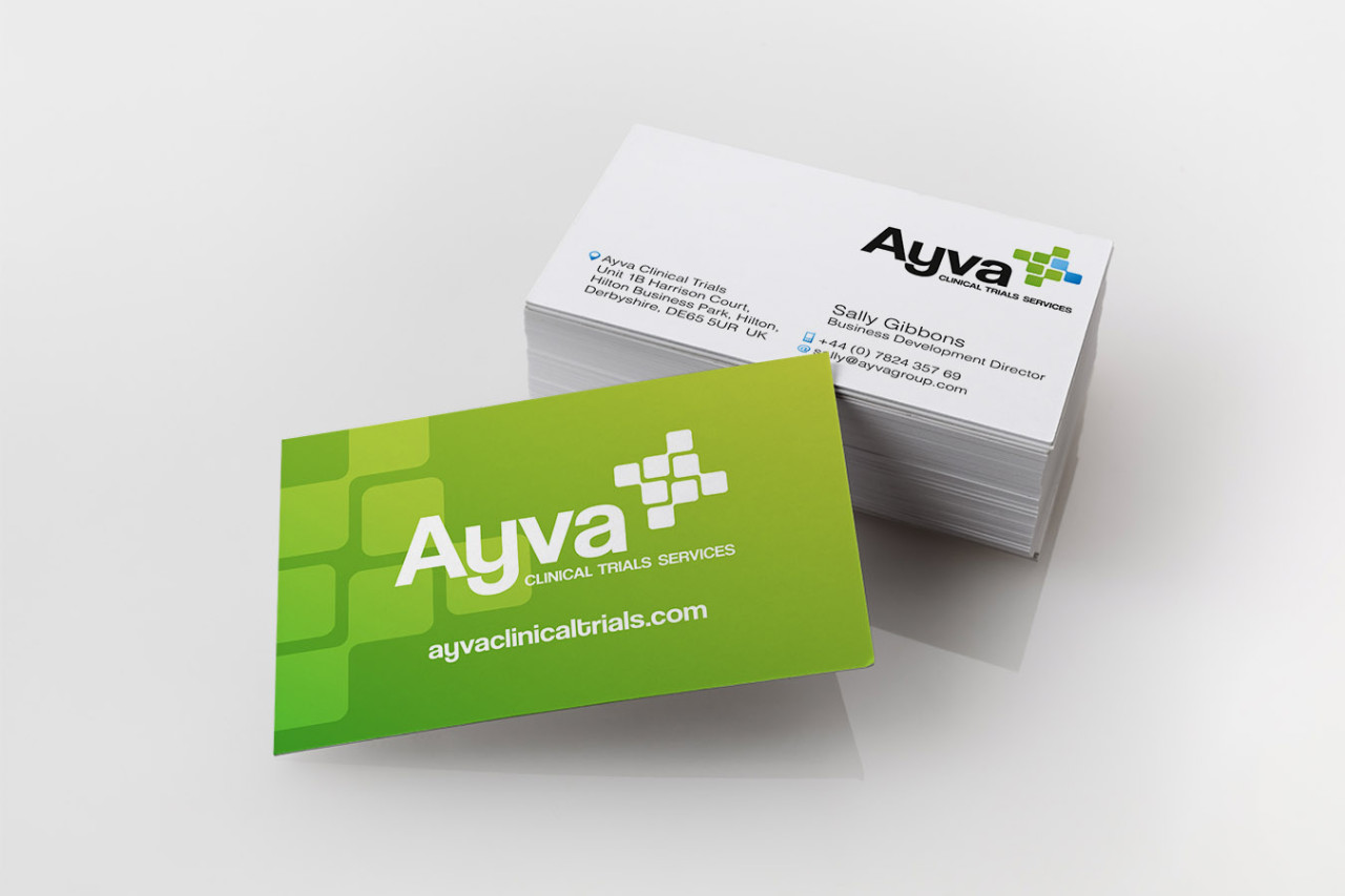 AYVA-CT-LOGO-CARDS