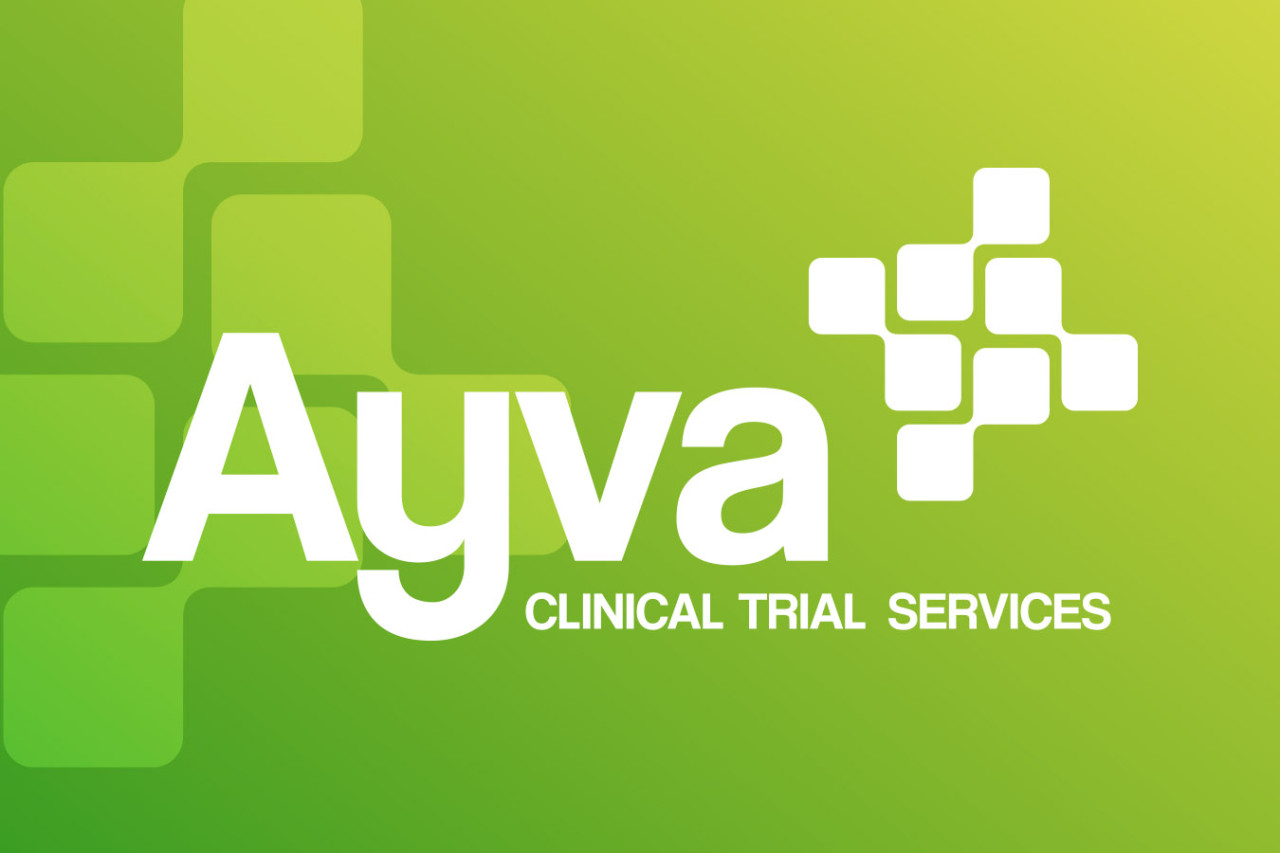 AYVA-CT-LOGO-GREEN