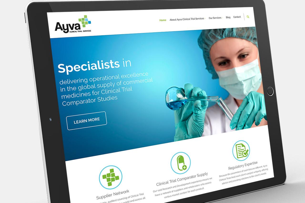 AYVA-CT-LOGO-WEB1