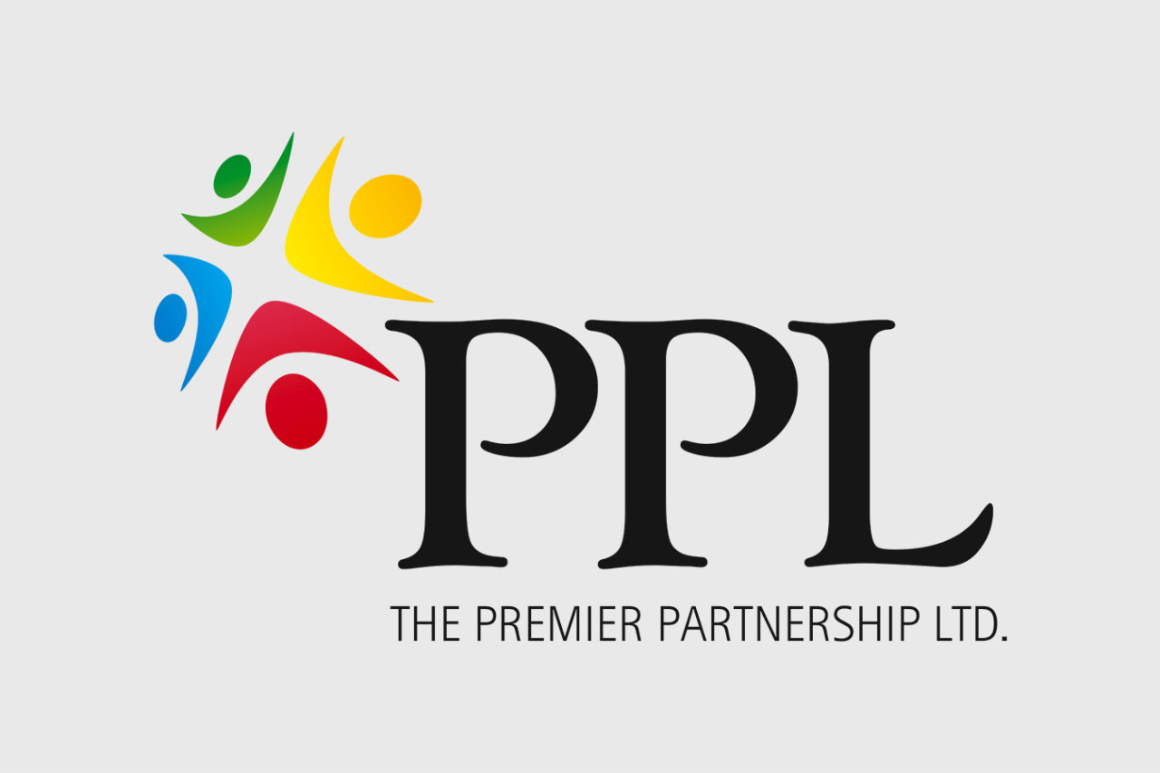 PPL-MAIN-LOGO